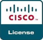C9300 DNA Essentials, 24-Port, 3 Year Term License