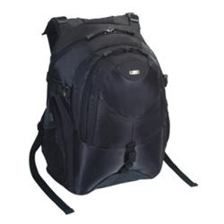 Carry Case : Targus Campus Backpack up to 16 inch