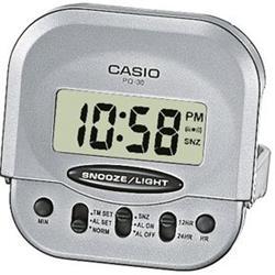 CASIO PQ 30-8 (109) CASIO