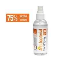 ColorWay Antibakteriálny alkoholový sprej na ruky -100ml