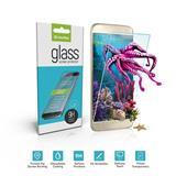 ColorWay Tvrdené sklo 9H pre Apple iPhone 8 Plus, 0.33mm