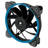 Corsair ventilátor Air Series AF120 Quiet Edition 120mm, 21dBA, Single pack