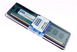 DDR 3 ............. 8 GB . 1600MHz . CL11 .......... GOODRAM