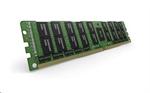 DDR4...32GB 3200 MHz DR 2R8 ECC Reg. . Micron server
