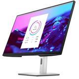 Dell 32 4K USB-C Hub Monitor - P3222QE
