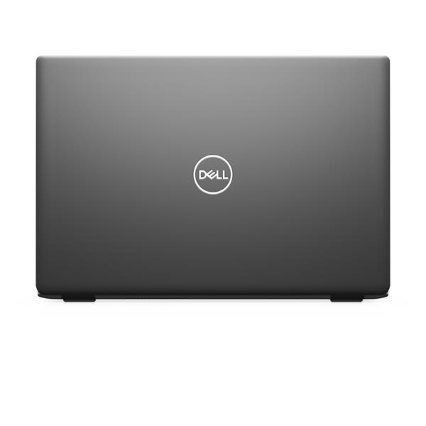 """DELL Latitude 3510/Core i5-10210U/8GB/256GB SSD/15.6"""" FHD/Intel UHD/WLAN + BT/W10Pro/3Y BS"""