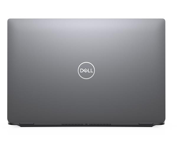 "DELL Latitude 5420/Core i5-1145G7 vPro/16GB/512GB SSD/14.0"" FHD/Intel Iris Xe/ThBlt & SmtCd/W10Pro/vPro/3Y ProSpt"