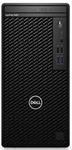 Dell Optiplex 3080 MT/Core i5-10505/8GB/512GB SSD/Integrated/TPM/DVD RW/No Wifi/Kb/Mouse/260W/W10Pro/3Y Basic Onsite