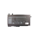 Dell Primary Battery - Lithium-Ion - 51Whr 3-cell for Latitude 5400/5401/5500/5501/ Precision 3540/3541
