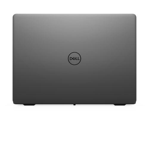 "DELL Vostro 3400/Core i5-1135G7/8GB/512GB SSD/14.0"" FHD/Intel Iris Xe/Cam & Mic/WLAN + BT/Kb/3 Cell/W10Pro/3Y BO"
