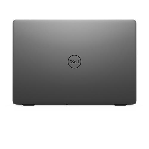 """DELLVostro 3500/Core i5-1135G7/8GB/512GB SSD/15.6"""" FHD/Intel Iris Xe/W10Pro/3Y Basic Onsite"""