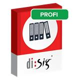 Disig Archiv Profi