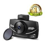 DOD LS470W+ GPS Full HD autokamera