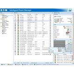 Eaton IPM IT Optimize - licencia, 5 prístupových bodov
