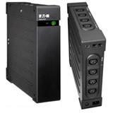 EATON UPS 1/1fáza, 1600VA - Ellipse ECO 1600 USB IEC (Off-Line)