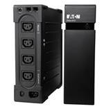 EATON UPS 1/1fáza, 800VA - Ellipse ECO 800 USB IEC (Off-Line)