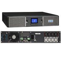 EATON UPS 1/1fáze, 9PX 1500i RT2U, (OnLine)
