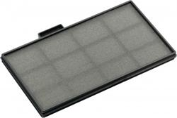 Epson Air Filter EB-SXW05/11/12/14/18/31/39/42/955W, EH-TW6xx