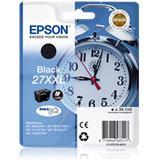 Epson atrament WF-7000 seria/WF-3620 black XXL - 2200str.