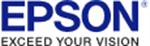 Epson atrament WorkForce Enterprise WF-C20750 Yellow