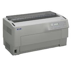 Epson DFX-9000, A3, 4x9ihl., 1550zn., LPT/RS232/USB