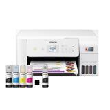 Epson L3266 A4 color-tank MFP, USB, WiFi