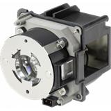 Epson lampa - EB-G7000 series