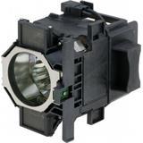 Epson lampa EB-Z8150/835xW/845xWU/1000x (x1)