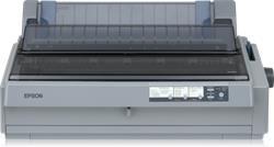 Epson LQ-2190, A3, 24ihl., 576zn., LPT/USB