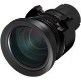 Epson objektiv ST Off Axis 1 - ELPLU03 - EB-G7000/L1000 series