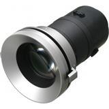 Epson objektiv standard - ELPLS06 - EB-G6xxx