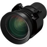 Epson objektiv wide 1 - ELPLW05 - EB-G7000/L1000 series