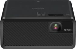 Epson projektor EB-W75 3LCD Laser, WXGA, 2000ANSI, 2 500 000:1, HDMI, BT