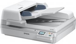 Epson skener WorkForce DS-70000N, A3, LAN, ADF, duplex