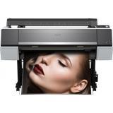 """Epson SureColor SC-P9000 STD, A0/44"""", 10 color"""