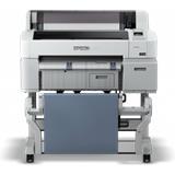 """Epson SureColor SC-T3200-PS, 24"""", 5 color"""