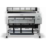 """Epson SureColor SC-T5200D, 36"""", 5 color"""