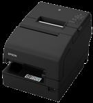 Epson TM-H6000V-204P1: Serial, Black, PSU