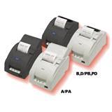 Epson TM-U220PA-007 paralelna