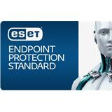 ESET Endpoint Protection Standard 5PC-10PC / 1 rok