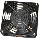 Eurocase R GA-26, ventilátor