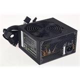 Fortron FSP AX350-60APN zdroj 350W, Aktiv. PFC, ef.>85%, 12cm fan, OEM Green Power
