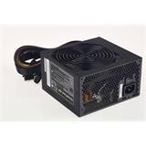 Fortron FSP AX400-60APN zdroj 400W, Aktiv. PFC, ef.>85%, 12cm fan, OEM Green Power