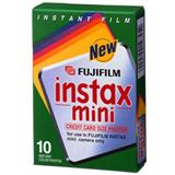 FUJIFILM Instax Mini - Instatne filmy do Instax Mini (10ks fotiek)