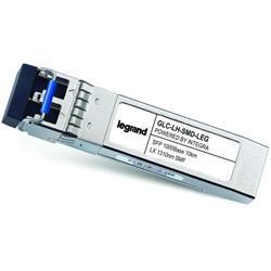 GLC-LH-SMD Compatible 1000Base-LX SFP