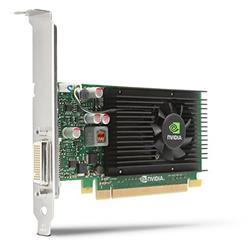 Grafická karta NVIDIA NVS 315 (1GB) PCIe x16, 2xVGA (DMS-59)