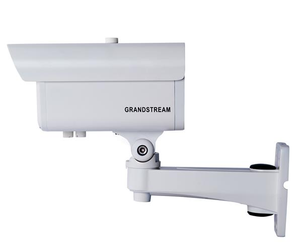 Grandstream GDS3710 IP Vratnik