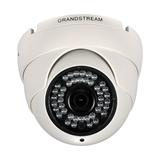 Grandstream GXV3610_FHD IP kamera outdoor, PoE, infrared