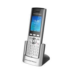 Grandstream WP820 Wifi telefon