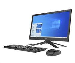 HP 21-b0001nc, Celeron J4025, 20.7 FHD/IPS, Intel UHD 600, 8GB, SSD 256GB, noODD, W10, 2-2-2, WiFi